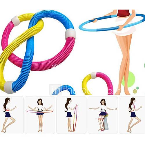Упражнения с пружинным эспандером для мужчин в картинках 4