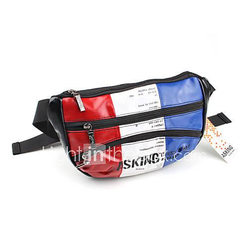 ...путешествия Кожа PU талии сумку распродажа со скидкой, покупайте...