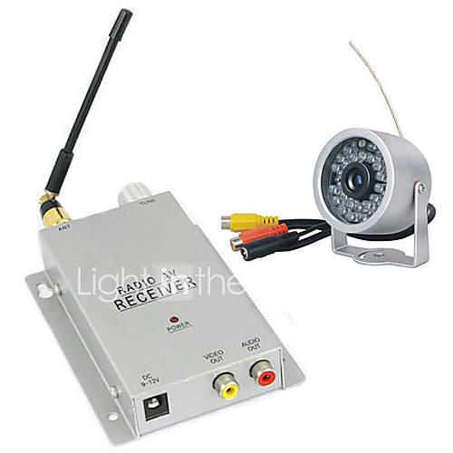 Cellulari e Elettronica > Sistemi di sicurezza per la casa > Sistemi telecamere di sorveglianza ...