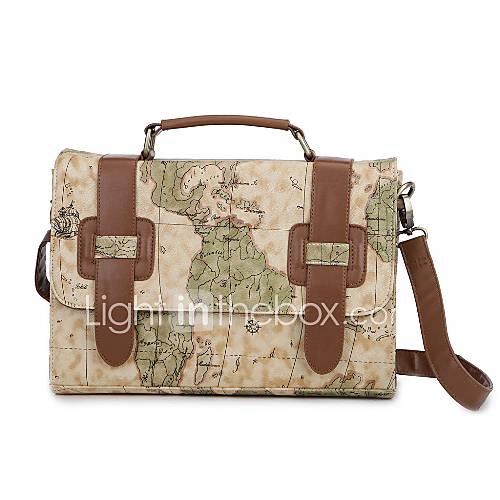 Сумки наложенный платеж: сколько стоит сумка для ноутбука.