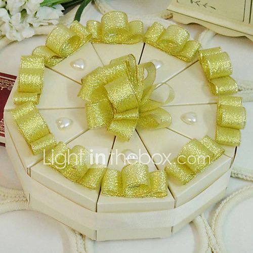 Cake Supplies Basildon