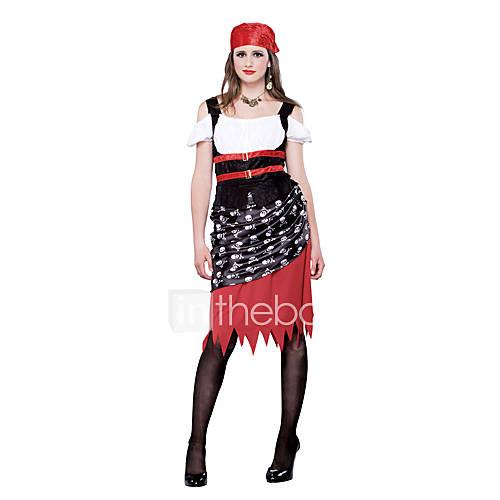 cohhef1347443870571 Free Hentai Misc Gallery: Farang Ding Dong Dress Shirts 1