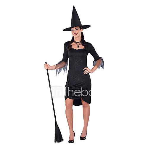 Шляпа Ведьмы Выкройка