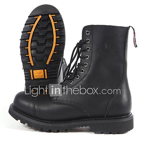 50d8d837b81f Сеть обувных магазинов sofia. Интернет-магазин качественной ...