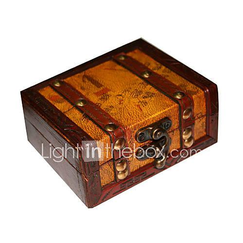 деревянный ящик, машина татуировки по оптовой цене, покупайте дешевле деревянный ящик, машина татуировки на...