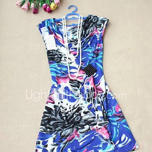 Мерил женские платья из бисера для печати по оптовой цене, покупайте дешевле Мерил женские платья из бисера для...