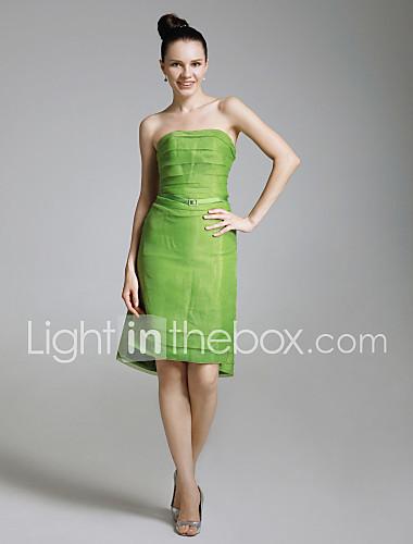 выкройка платья без бретелек с резинкой на груди.