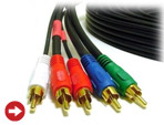 wholesale HDMI and AV Cables