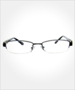 wholesale Eyeglasses