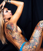 wholesale Tattoos, Body Art