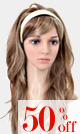 wholesale Hair Wigs