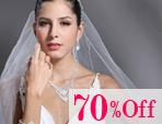 wholesale Weddings & Events