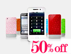 wholesale Cell Phones