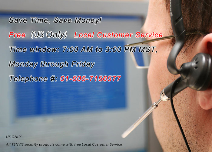 USA_Local_Customer_Phone_Support