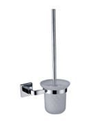 Toiletbrste Holder