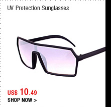 UV Protection Sunglasses