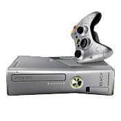 Xbox 360 Tilbehr