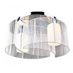 Lampe