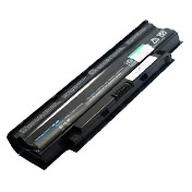 Brbar Batterier