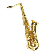 Saxofoons