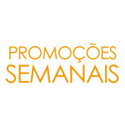 Promoes Semanais