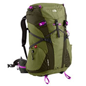 Camping Backpacks