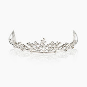Tiaras boda/novia