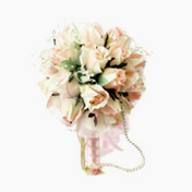 Flores de Boda