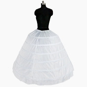 Petticoats Boda