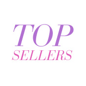 Top Sellers