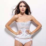 Bridal Lingerie