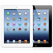 El Nuevo iPad