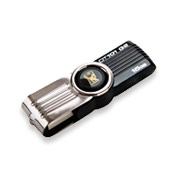 Mmoire Flash USB