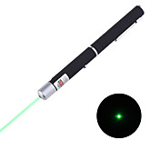 Laser Pointer