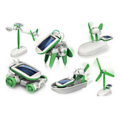 Gadgets Solares
