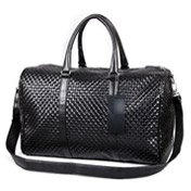 Mens Handbags &amp; Wallets
