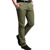 Mens Pants