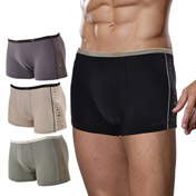Mens Underwear & Socks