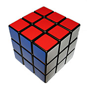 IQ Cubes