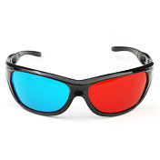 3D Glasses