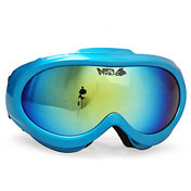 Snowboard Goggles