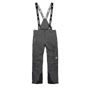 Ski Pants