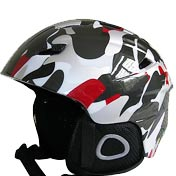 Snowboard Helmets