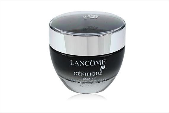 Lancôme ™ Génefique Repair Youth Activating Night Cream