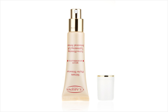 Clarins ™ Extra Firming Tightening Lift Botanical Serum
