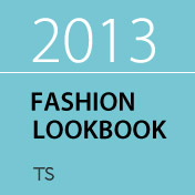 TS LOOKBOOK