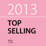 TS® TOP SELLING