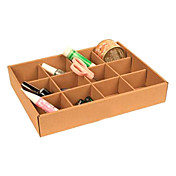 Desktop Organizers
