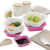 Kitchen Storage Gadgets