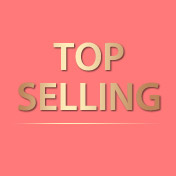 Top Sellings